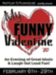 My Funny Valentine 2020.jpg