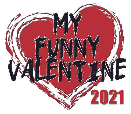 2021 Val Logo.jpg