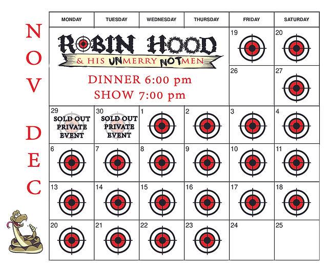 Robin Hood Christmas Dates.jpg