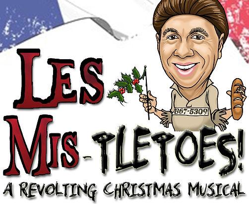 2020 Les Mis Christmas.jpg