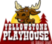 Yellowstone-Playhouse-300x250.png