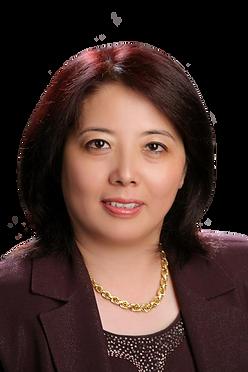 Dr. Lilin Huang