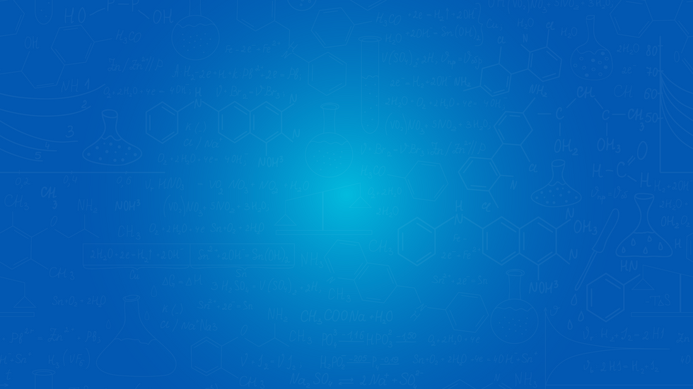 blue_gradient_withText (1).png