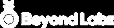 2019_BeyondLabz_Logo_Horizontal_White_PNG.png