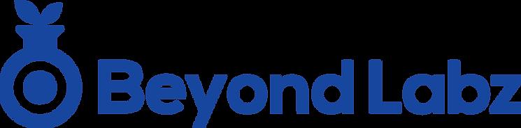 2019_BeyondLabz_Logo_Horizontal_Blue_PNG.png