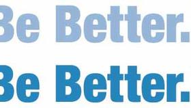 Despre cum sa fii mai bun si sa schimbi lumea…