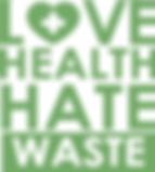 Love Health Hate Waste