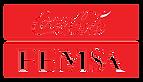 Coca-Cola_Femsa_Logo.png