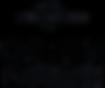 Ocean_Refresh_logo_black.png