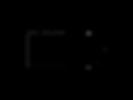 HBO_logo-880x660.png