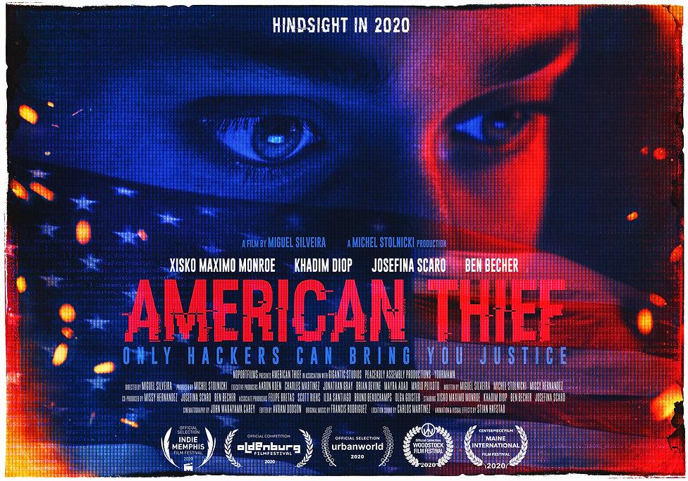 American-Thief_Preview.jpg