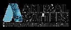 Animal-Matters-Non-Profit-Logo-Brand-Ide