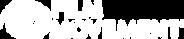 fm-logo-white.png
