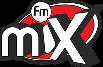 LogoMIX_sin fondo.png