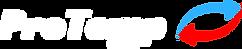 pro-temp-logo.png