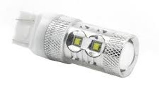 7440/7443 60W Cree XF LED Can-Bus Capable Bulbs