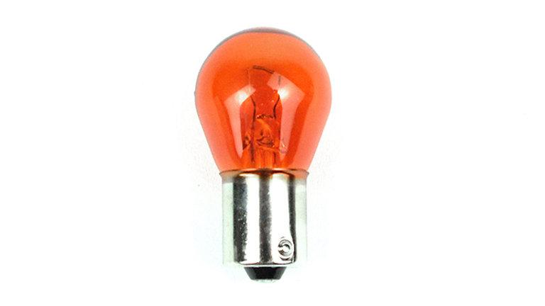 SYLVANIA 7507 Basic Miniature Bulb, (Pack of 2)