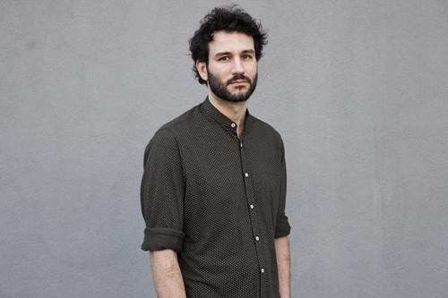 Hugo Arán - Memoria Muscular Primer