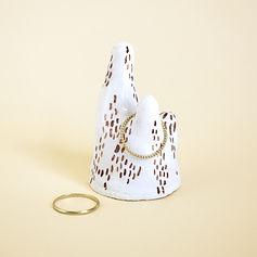 ring thing 4.jpg