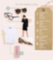 fashion plate wix.jpg