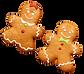 Gingerbread_Element.png