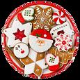 Cookies_Element.png