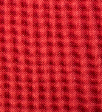 Red Texture.png