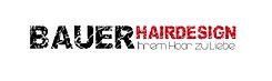 Bauer Hairdesign.png