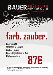 farbzauber.PNG