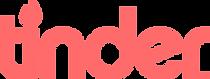 tinder-logo-png-open-2000.png