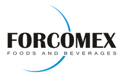 Logo Forcomex 2017