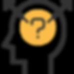 icone symbolisant la philosophie d'entreprise