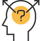 icone symbolisant la philosphie d'entreprise