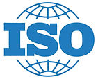 logo iso certification 9001
