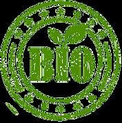 Picture representing organic