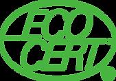 logo ecocert certificateur bio