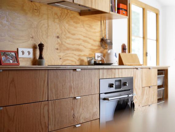 AtC_MaisonF_cuisine6.jpg