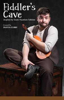FiddlersCavePoster11x17.png