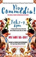Viva Commedia Poster.jpg