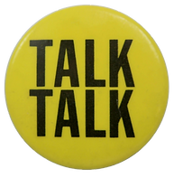 talk-talk-name-yellow-button-badge-18307