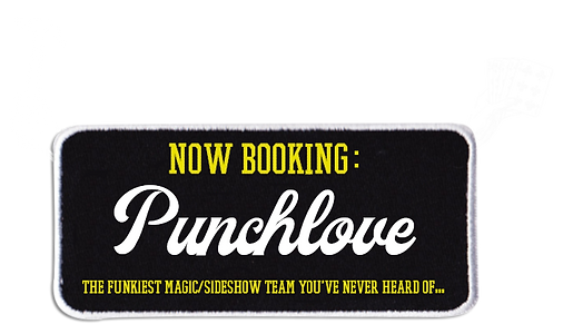 PunchlovePatch.png