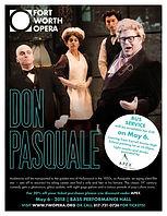 Don+Pasquale+website.jpg