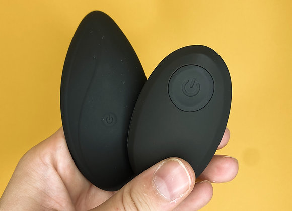 Voice Vibrator