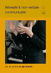 Intonatie & non-verbale communicatie.png