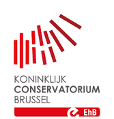 koninklijk conservatorium brussel.png