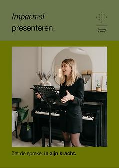 Presentatietechnieken.png