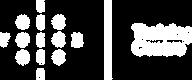 vtc-logo-reverse-rgb.png