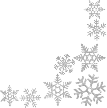 snowflakes_PNG7537.png