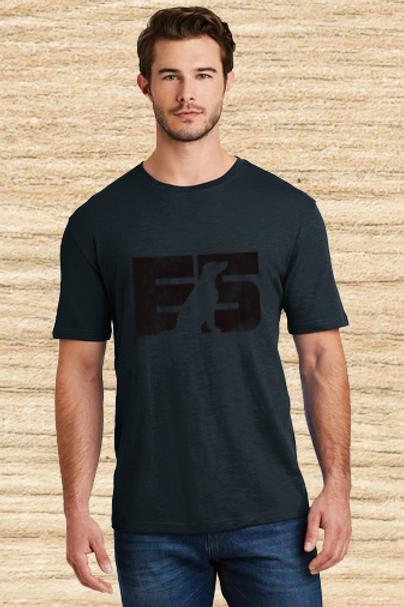 E5 Original Shirt