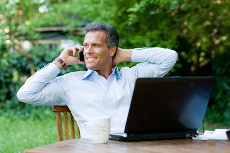 bigstock-Businessman-relaxing-outdoor-w-14506079 (1).jpg